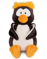 Nici Pinguin Frizzy 35 cm Schlenker Winter Glamour