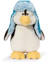 Nici Pinguin Ilja 25 cm stehend Plüsch