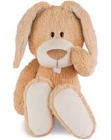 Nici Plüsch Hase Bunny 70 cm Schlenker