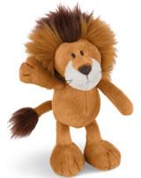 Nici Plush Lion Kitan 20 cm dangling WILD FRIENDS 35