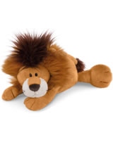 Nici Plush Lion Kitan 30 cm WILD FRIENDS 35