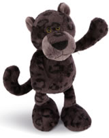 Nici Plush Panther Jerome 35 cm dangling WILD FRIENDS 35