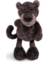 Nici Plush Panther Jerome 45 cm dangling WILD FRIENDS 35