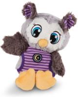 Nici plush Sleepy Head owl Olafina 22 cm