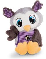 Nici plush Sleepy Head owl Olafina 38 cm