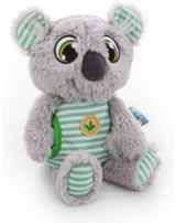 Nici plush Sleepy Head koala Kappy 38 cm