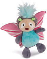 Nici Plush Butterfly Speedy-Amore 25 cm dangling