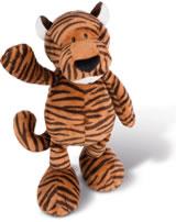 Nici Plüsch Tiger Balikou 70 cm Schlenker