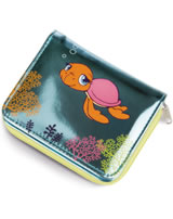 Nici Purse Under the Sea