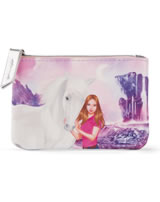 Nici Purse Soulmates Mystery Hearts