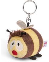 Nici Schlüsselanhänger Biene