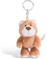 Nici Schlüsselanhänger Daddy Bär