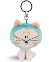 Nici Schlüsselanhänger Katze Hoodie