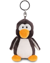 Nici Schlüsselanhänger Pinguin Frizzy Winter Glamour