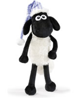 Nici Shaun das Schaf Plüsch Sheep Dreams 25 cm Glow in the dark