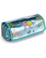 Nici Pencil case Under the sea