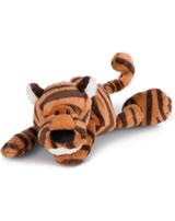 Nici Tiger Balikou 20 cm liegend Schlenker Plüsch