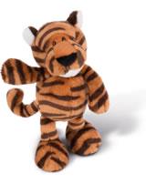 Nici Tiger Balikou 20 cm Schlenker Plüsch