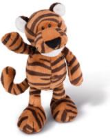 Nici Tiger Balikou 25 cm Schlenker Plüsch
