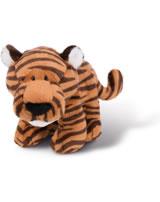 Nici Tiger Balikou 25 cm stehend Plüsch