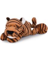 Nici Tiger Balikou 30 cm liegend Schlenker Plüsch