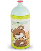 Nici Trinkflasche Classic Bear 0,5 l