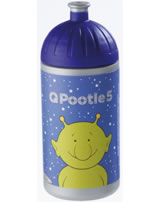 Nici Trinkflasche Q Pootle 5 0,5 l