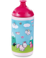 Nici drinking bottle Theodor 0,5 l