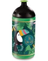Nici Trinkflasche Tukan 0,5ll