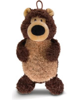 Nici hot-water bottle grizzly Criz Lee