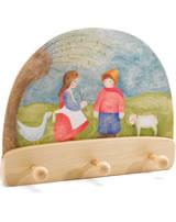 Ostheimer wardrobe Little Shepherds