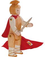 Ostheimer St. Martin mit Schwert und Mantel