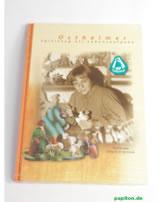 Ostheimer Firmenbiographie