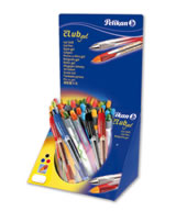 Pelikan Gelstift