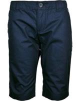 Petit Bateau Jersey pants for boys smoking 53582-01