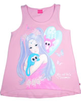 Ylvi and the Minimoomis Top/T-Shirt YLVI rosa 84819-849