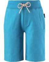 Reima Shorts LAGUUNI turquoise 536418-7300