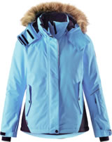 Reima Winterjacke Reimatec® GLACE light blue 531310-6130