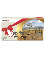 schleich-safari-in-afrika-87275