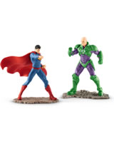 Schleich SUPERMAN vs. LEX LUTHOR 22541