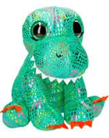 Snukis Rex der Dino 18 cm Plüsch