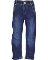 Steiff Jeans-Hose NEW SPORTS superstone dirty 6713414-0028