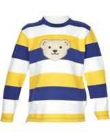 Steiff Sweatshirt SOLAR POWER stripe 6713653-0001