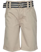 Steiff Bermuda SPECIAL DAY simply taupe 6713715-6900
