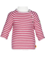 Steiff Pullover MY LITTLE BIRD peachskin 6722217-2058