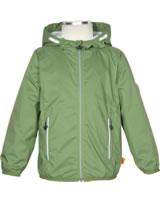 Steiff Jacket with hood watercress 6913129-5241