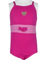 Steiff Swimsuit SWIMWEAR raspberry sorbet 001913501-7014