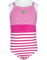 Steiff Swimsuit SWIMWEAR raspberry sorbet 001913502-7014