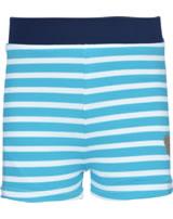Steiff Swimming shorts SWIMWEAR scuba blue 001913512-6028