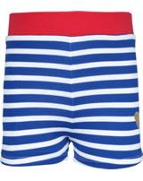 Steiff Swimming shorts SWIMWEAR surf in the web 001913512-6002